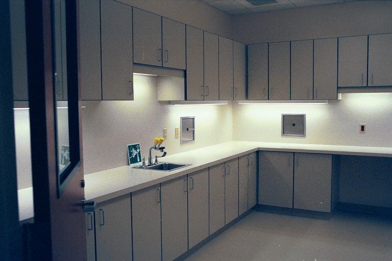 Center for Urologic Care