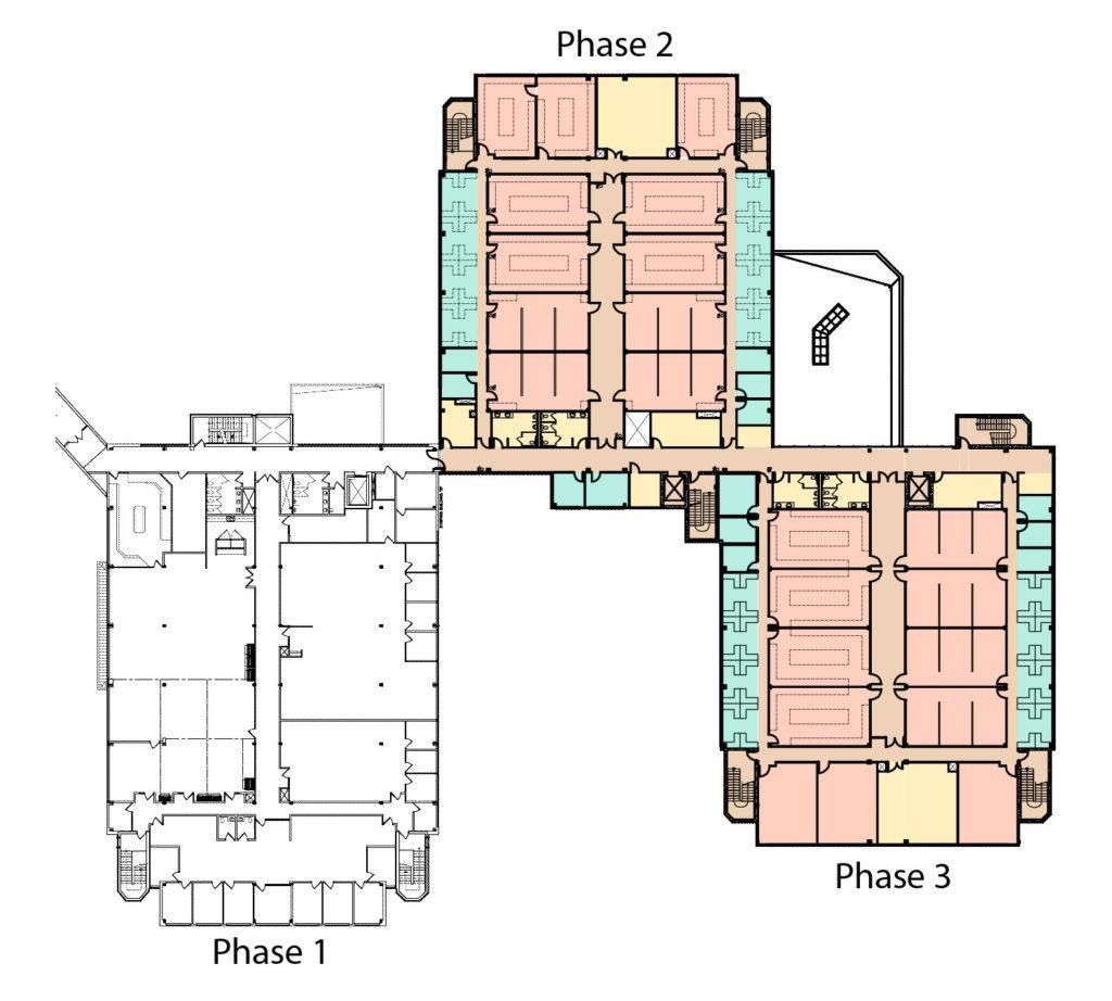 Lancaster Laboratories